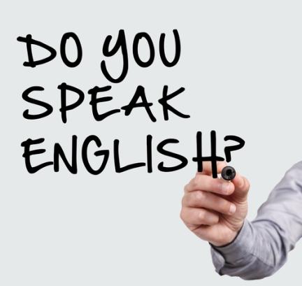 aprender ingles online