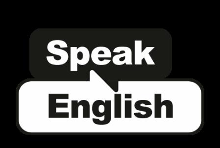 Melhores cursos de inglês da internet